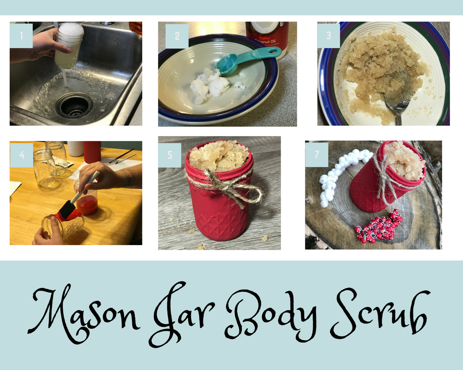 mason jar body scrub.png