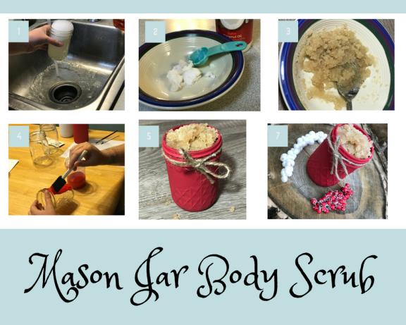 mason jar body scrub.png