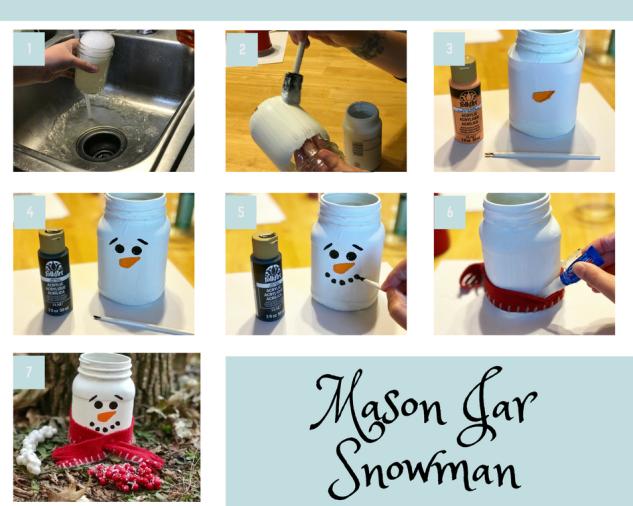 mason jar snowman.png