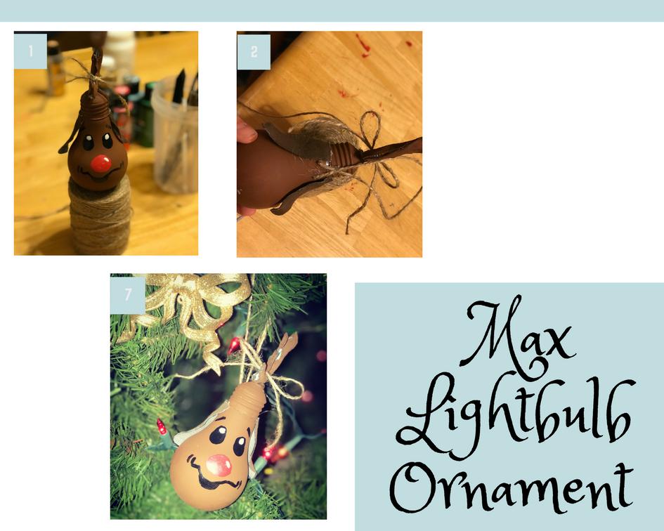 max lightbulb ornament cont..png
